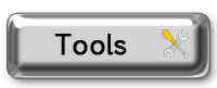 Tools-only-button