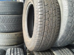 Used Tires Columbus Ohio >> Used Tires And Batteries In Columbus Ohio Affordable Cheap
