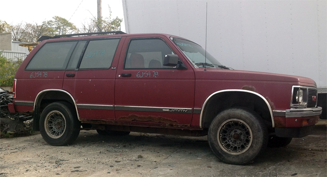 1992-gmc-jimmy-s10
