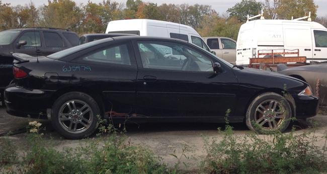 2002-chevy-cavalier