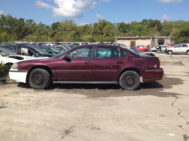2004-chevy-impala