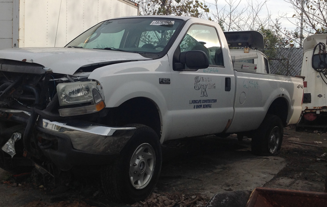 2004-ford-super-duty-f250